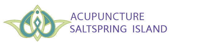 Acupuncture Saltspring Island